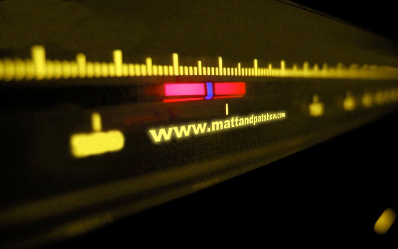 MattAndPatShowRadio